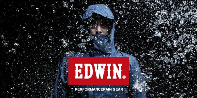 EDWIN 商品グループ画像