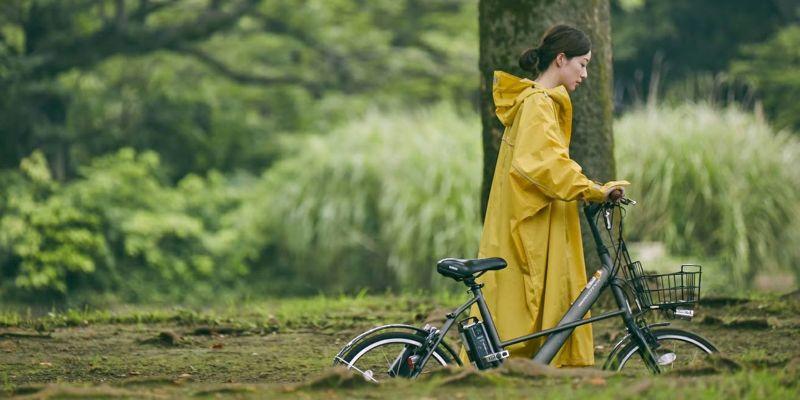 レディース・ウィメンズ(WOMEN'S) 自転車 / 通勤スタイル