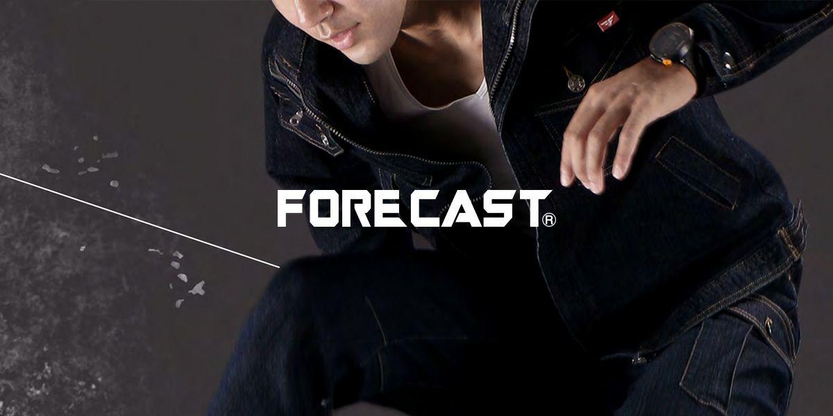 FORECAST(フォーキャスト) ブランド商品グループ