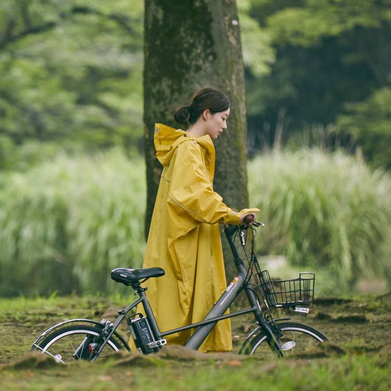 ウィメンズ 自転車/通勤スタイル一覧