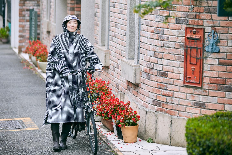 ウィメンズ レディース 自転車・通勤・通学