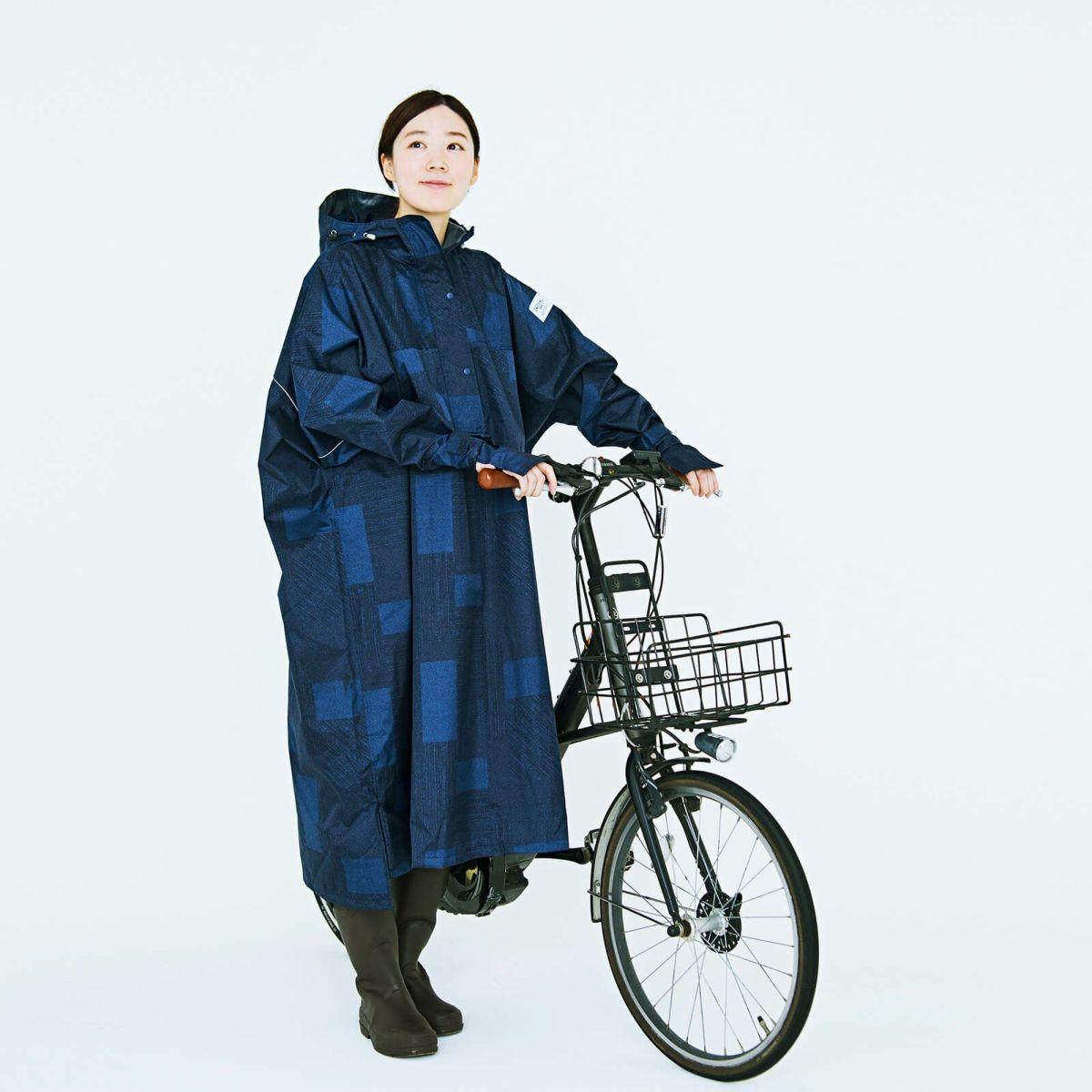 詳細:着用イメージ フード(バイザー)