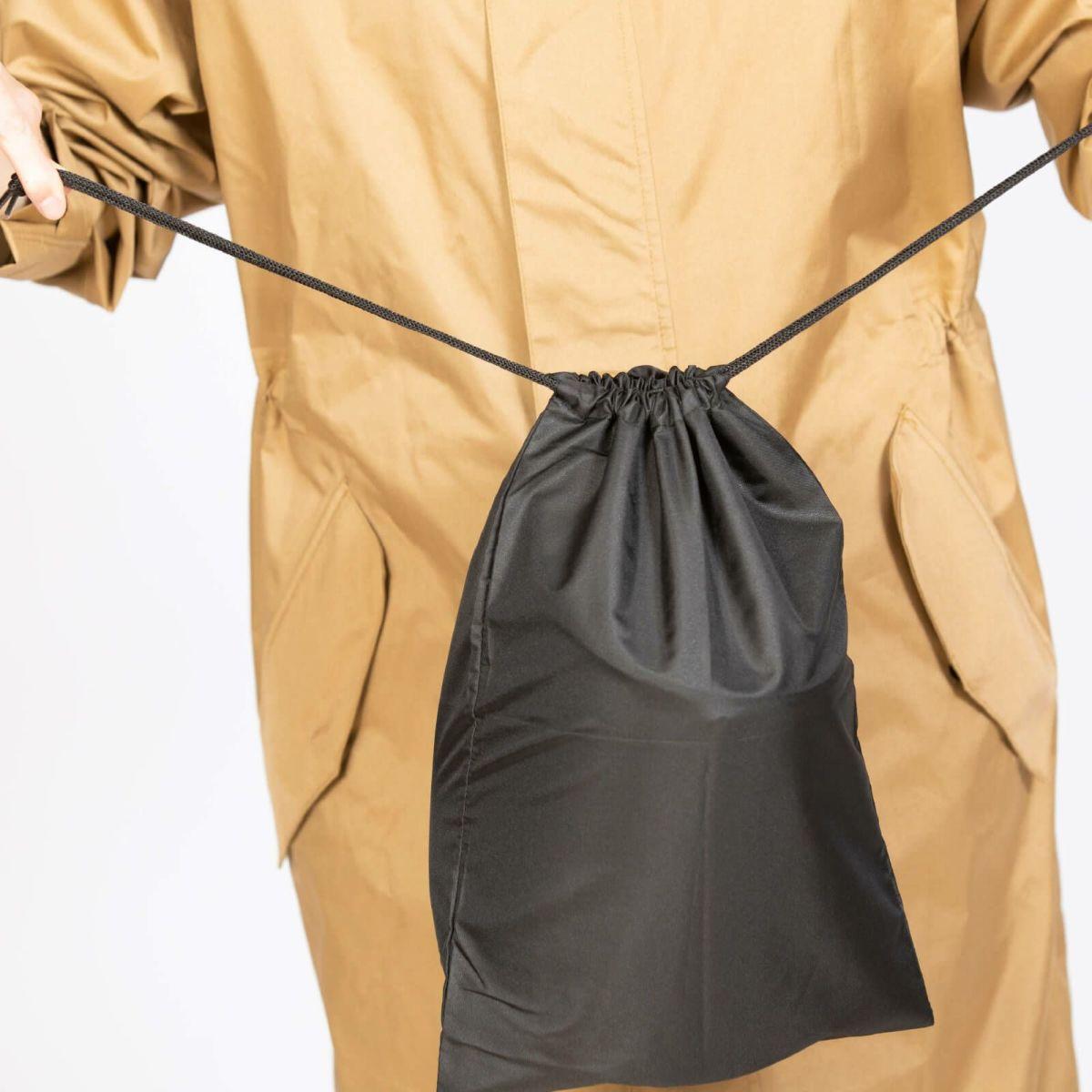 詳細:着用イメージ [女性モデルのサイズ]身長:168cm 着用サイズ:L