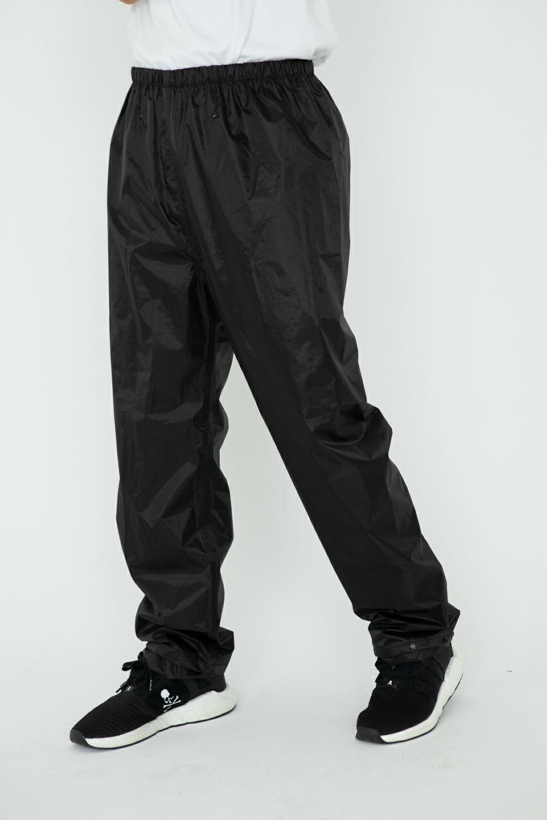 詳細:着用イメージ パンツ  [男性モデルのサイズ]身長:174cm 着用サイズ:L