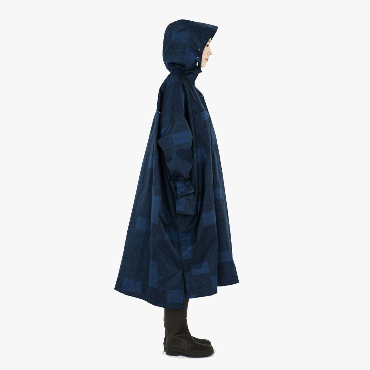 詳細:着用イメージ [女性モデルのサイズ]身長:168cm 着用サイズ:M